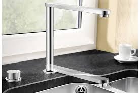robinet cuisine sous fenetre mitigeur sous fenetre retro des idaes collection avec robinet sous