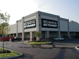 Bed Bath And Beyond Weekly Ad Bed Bath U0026 Beyond Memphis Tn Bedding U0026 Bath Products Cookware