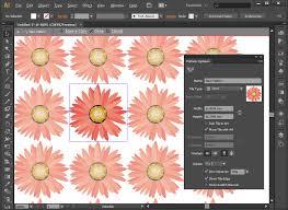 download full version adobe illustrator cs5 adobe illustrator cs6 v16 0 3 free download software reviews
