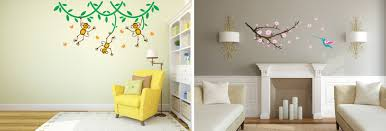 wall genie wall stickers tile stickers wall art slider image 4 printed