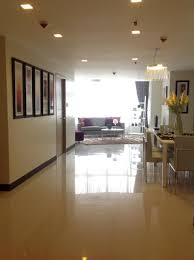 3 bedroom condo 3 bedroom condo for rent at one central makati w maids quarter