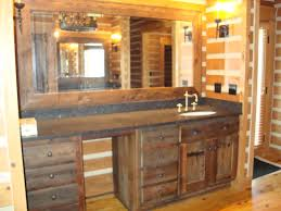 lighted bathroom vanity mirror home design ideas and pictures