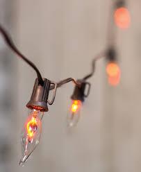 flicker flame string lights craft house designs wholesale flicker flame string lights