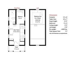 floor plan book floor plan house plan tiny house plans free image home plans and