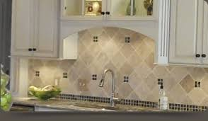 Cabinet For Kitchen Sink Cabinet Valances Walzcraft