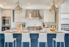 home interior lighting design ideas interior design ideas home bunch interior design ideas