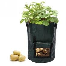 compare prices on hanging vegetable planters online shopping buy