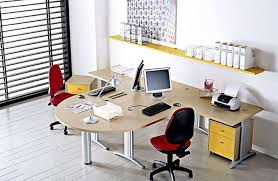 small office interior design pictures office stunning office interior decoration and office stunning