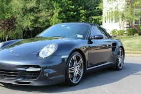 porsche 911 turbo awd porsche 911 turbo in indiana for sale used cars on buysellsearch