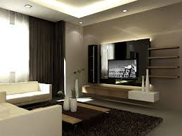 feature wall design for living room feature wall ideas for living