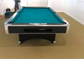 Valley Pool Table by How Much To Refelt A Pool Table Lovely How To Refelt A Valley Pool