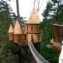 quality unearthed treehouse news amazing treehouse home ideas