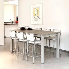 table de cuisine avec chaise table cuisine avec chaise fabuleux table de cuisine avec chaise