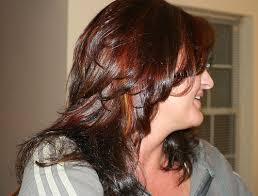 short on top long on bottom hairstyles 40 sensational medium layered hairstyles creativefan