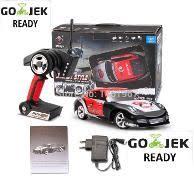 Jual Drift jual car mobil drift murah dan terlengkap