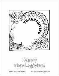 thanksgiving wordsearch crossword puzzle and more