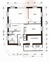 dennis ringler 12x16 grid house simple solar homesteading small house plans grid inspirational dennis ringler 12 16 f grid