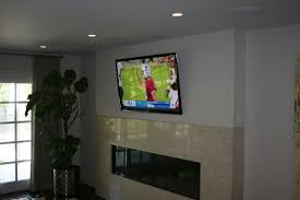 Home Theater Design Los Angeles by Home Theater U0026 Automation Blog Home Theater U0026 Home Automation
