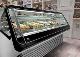 banco gelati usato banco pasticceria ifi screen vetrine pasticceria arredamento