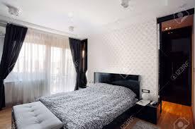 chambre a coucher marocaine moderne chambre a coucher marocaine moderne finest chambre parme et blanc