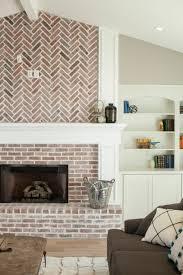 wand gestalten mit stoff wohndesign 2017 interessant attraktive dekoration badezimmer