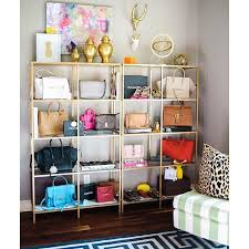fun home decor 1171 best home decor organization ideas images on pinterest
