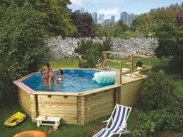 eigener pool im garten weitere bilder ferienwohnung manerba del