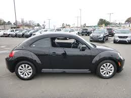 volkswagen bug 2013 used volkswagen for sale in sherwood ar gwatney buick gmc