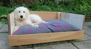 How To Make A Dog Bed How To Make A Dog Bed From 1 Pack Of Wood Flooring Renovation