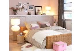 Schlafzimmer Ideen F Kleine Zimmer Kleines Schlafzimmer Ideen Unpersönliche Auf Wohnzimmer Oder