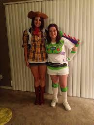 Buzz Lightyear Halloween Costume 66 Halloween Images Halloween Ideas Halloween
