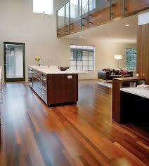 what color cabinet with teak cumaru floors