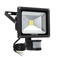 outdoor lighting amazon co uk