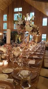 wedding venues in conroe tx the rustic carriage house barn style wedding venue in the