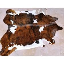 Cowhide Area Rugs Cowhide Rugs You U0027ll Love Wayfair