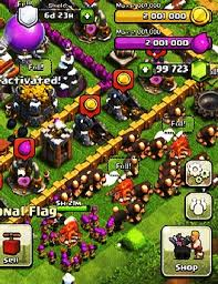 x mod game download free x mod cheat for coc apk download free productivity app for android