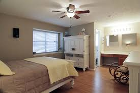 how to select a ceiling fan bedroom ceiling fan playmaxlgc com contemporary fans 16 decorating
