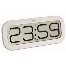 buy modern mantel and desk clocks online oh clocks australia