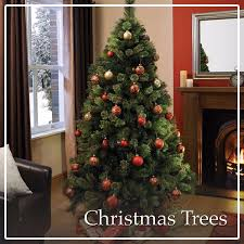 Outdoor Christmas Decorations Limerick by Christmas Festive Decorations Trees And Gifts The Range