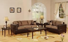 Microfiber Sofa And Loveseat Amazon Com Bobkona Seattle Microfiber Sofa And Loveseat 2 Piece