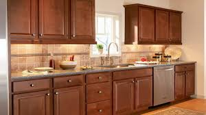 thermofoil kitchen cabinets thermofoil cabinet doors colors grey