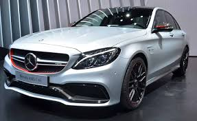 2015 mercedes amg mercedes c63 drops big engine keeps rhyming name autoguide com