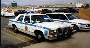 San Bernardino County Sheriff U0027s Department Victorville Station
