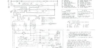 amazing lutron 4 way wiring diagram pictures ufc204 us inside