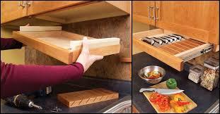kitchen knife storage ideas knife storage ideas 19