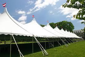tent rentals pa tents for rent in mechanicsburg pa tent rentals lancaster pa