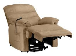 sofa big man recliner dressers sofa couch recliner chair