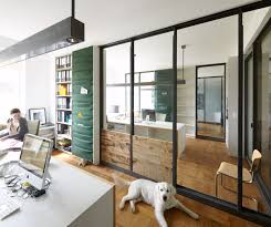 Contemporary Office Interior Design Ideas Modern Jung Von Matt Office By Stephen Williams Associates Hupehome
