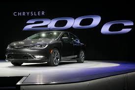 chrysler car 200 2015 chrysler 200 review the u0027basic car for the basic consumer