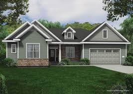 the benedict home plan veridian homes